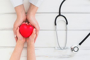 cuidar salud ninos adultos