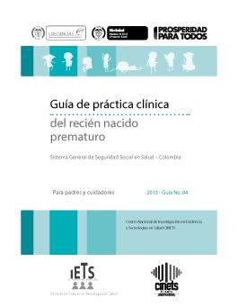guia practica clinica recien nacido pmci